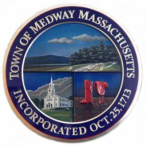 town-of-medway-logo-475x475