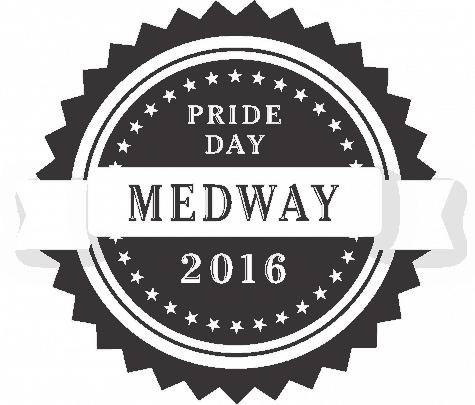 medway-pride-day-logo