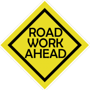 Medway Route 109 Reconstruction