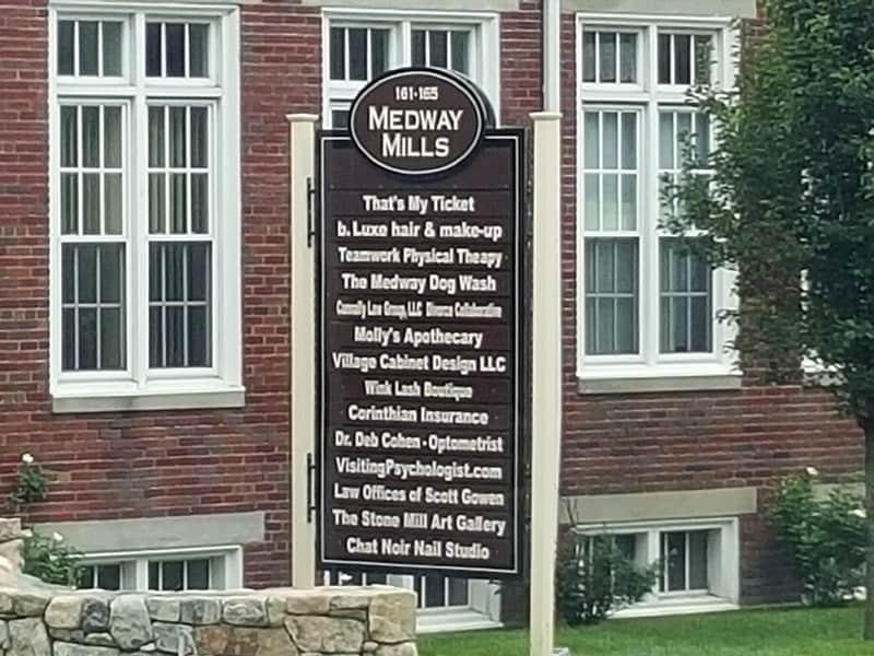 medway-mills-sign