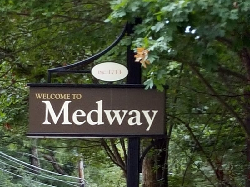 welcome-to-medway