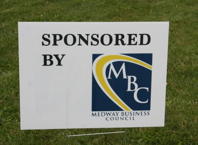 Proud-Sponsor-of-Medway-Pride-Day-2016