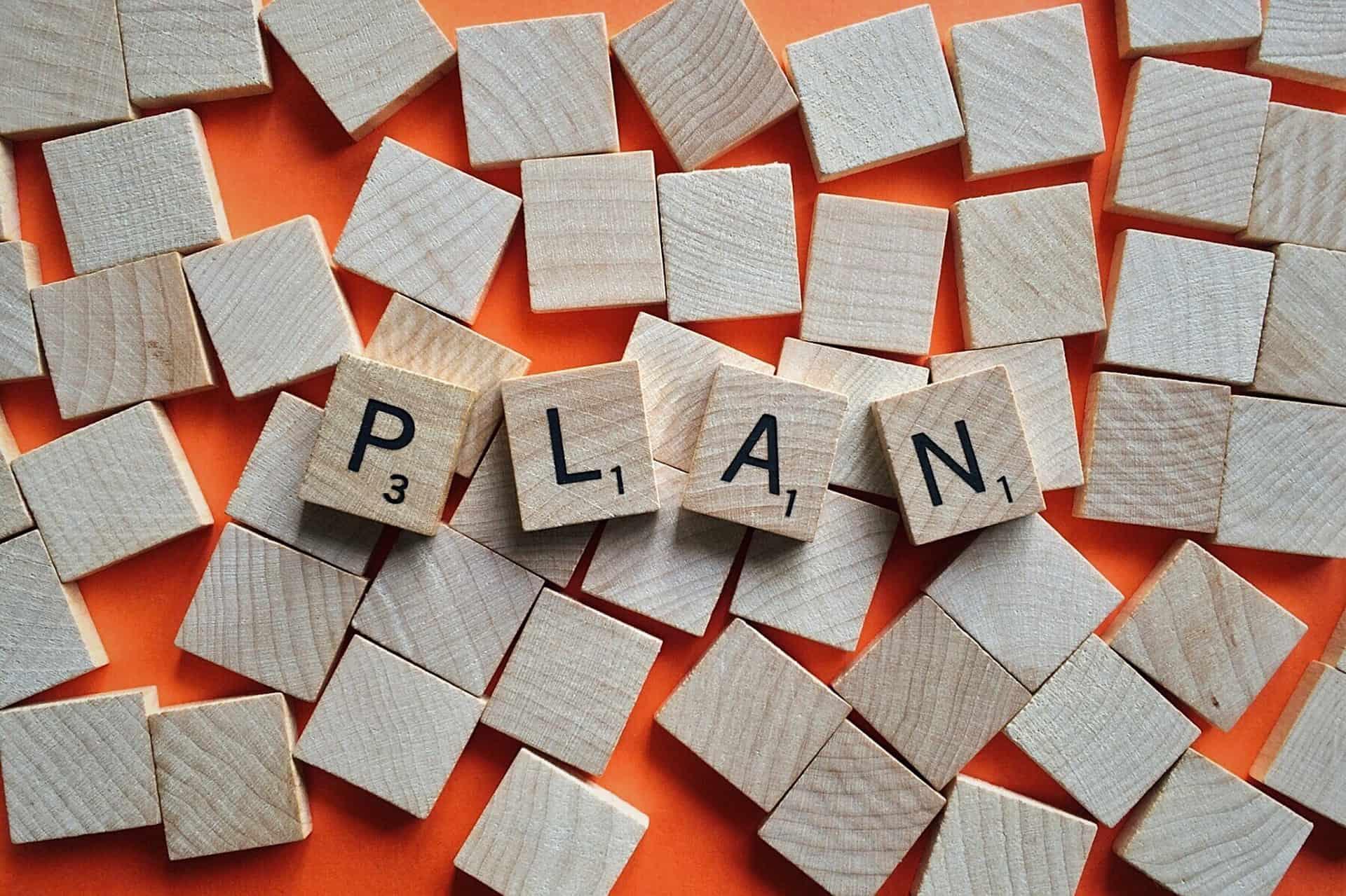 plan-2372176_1920
