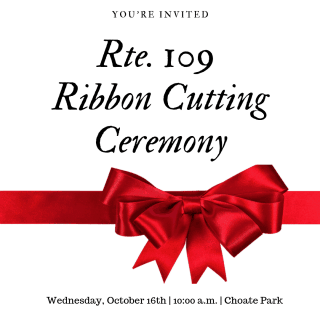 ribbon_cutting_ceremony_1