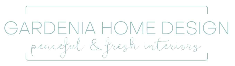 Gardenia-Home-Design