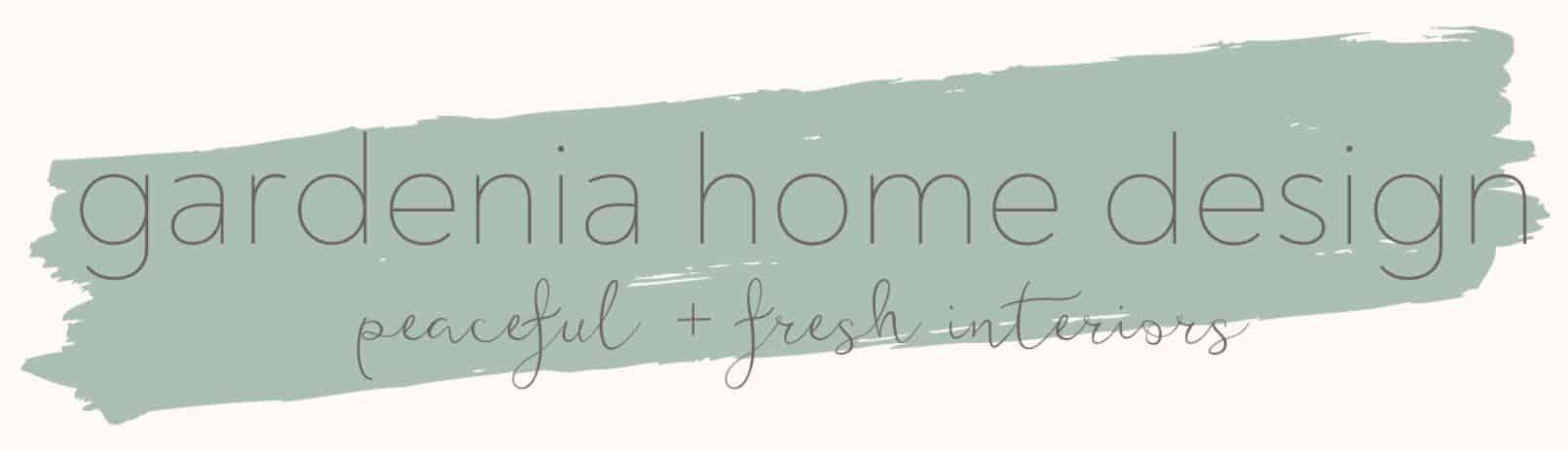 Gardenia Home Design