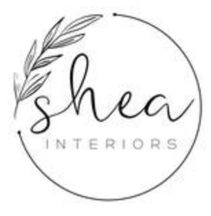 SheaInteriors