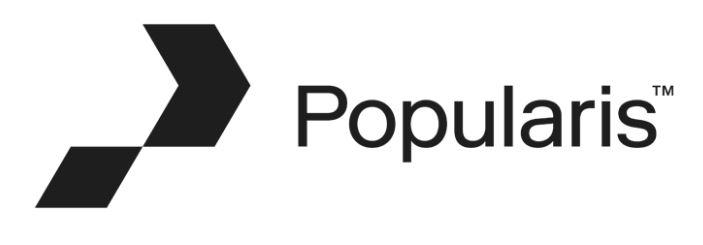 Popularis