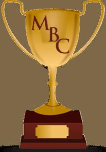 MBC Trophy