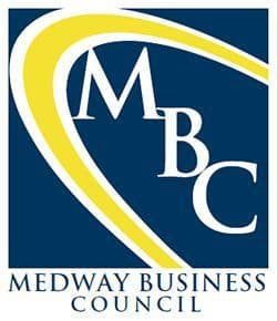 Medway Business Council